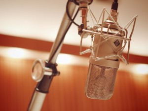 locutora-online-podcast