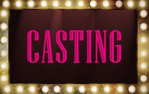plataforma-locutora-locutor-casting-de voz